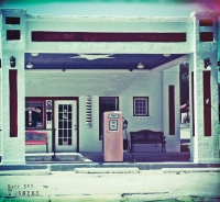 Exit 380 - Townies, © Hand Drawn Records | James Villa Photography 2011