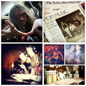 The 2012 Year in Review: Bands - Exit 380