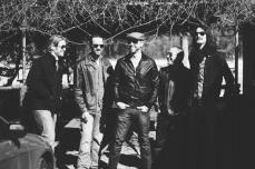 Brandon Callies Band (Austin, TX)