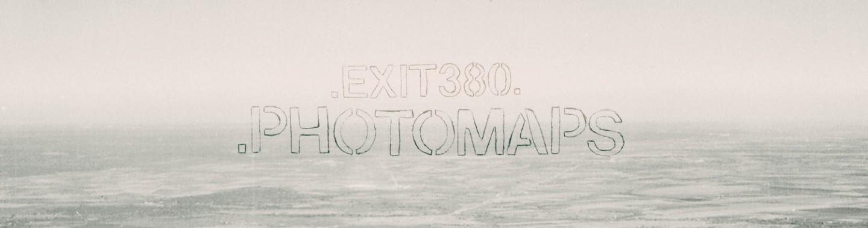 Exit 380 (Dallas-Fort Worth, TX)