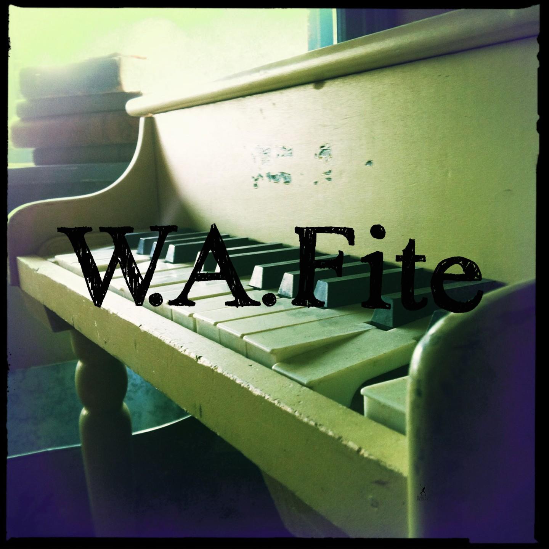 W.A. Fite (Dallas, TX)