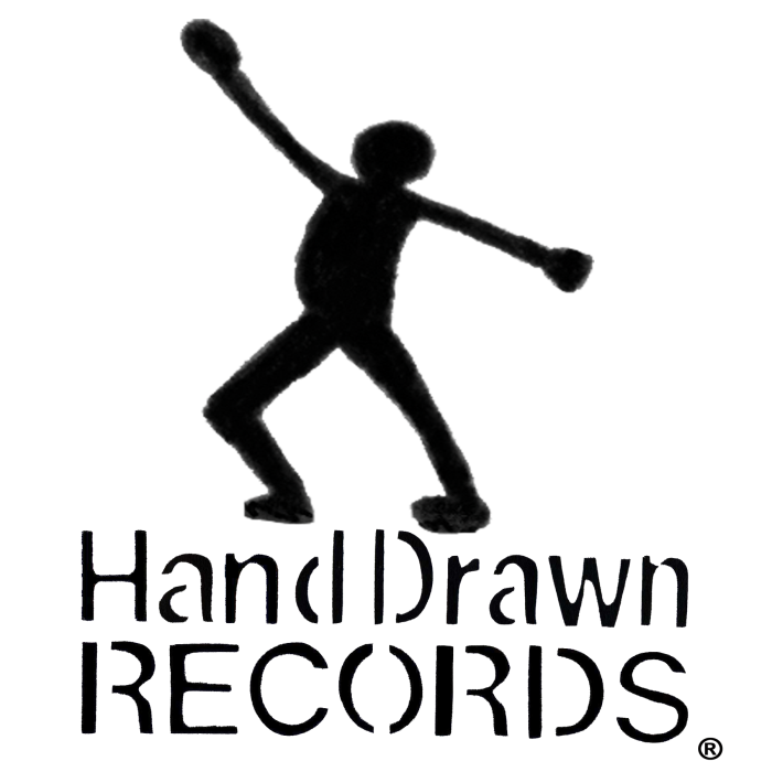 Hand Drawn Records