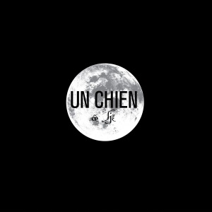 Un Chien (Fort Worth, TX)