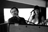 Andrew Tinker - Live 2010 (Denton, TX)